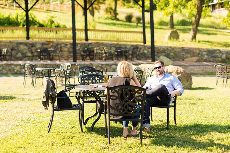 Bluemont Vineyard Proposal Engagement Photography_0001