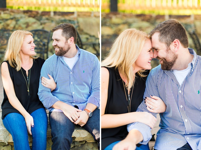 Bluemont Vineyard Proposal Engagement Photography_0012