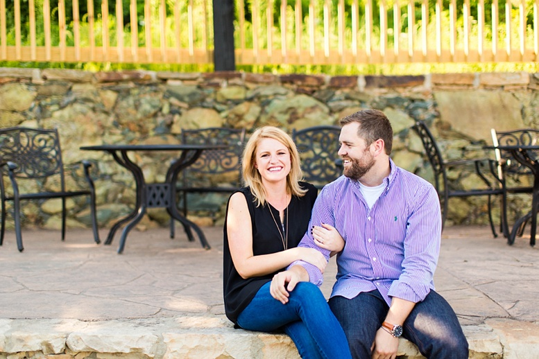 Bluemont Vineyard Proposal Engagement Photography_0016