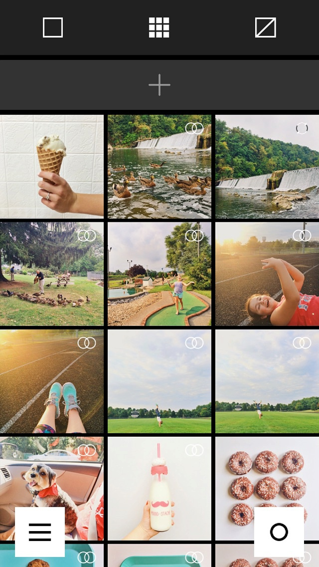 How I Edit My Instagram Photos with VSCO and Afterlight_0006