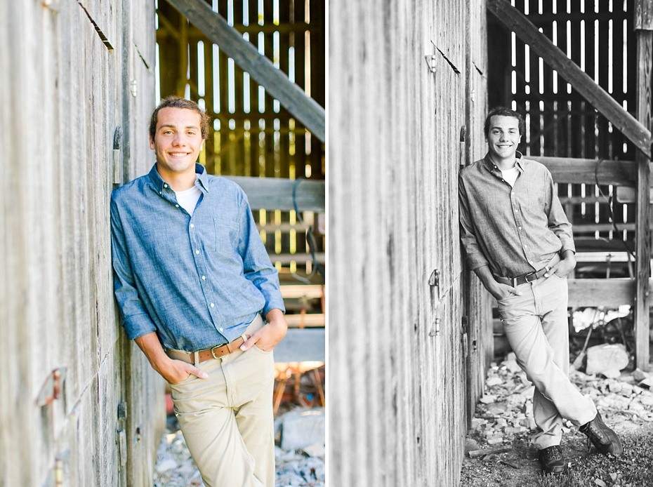 Evan Leichty 2017 Senior Rustic Barn Session_0001
