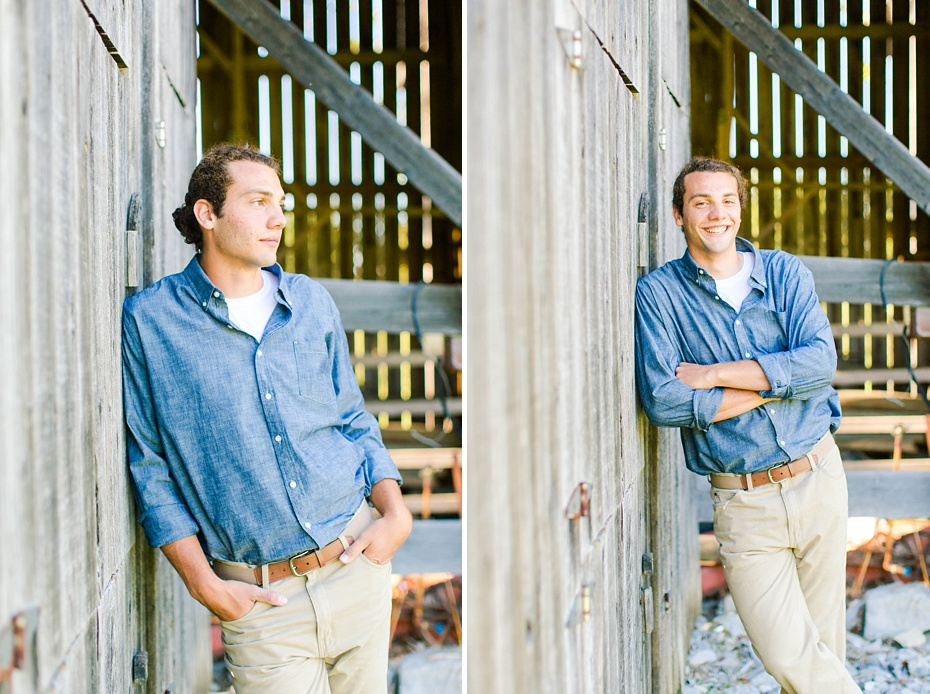 Evan Leichty 2017 Senior Rustic Barn Session_0003