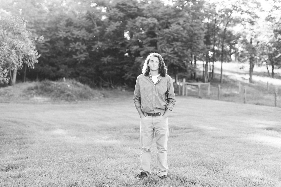 Evan Leichty 2017 Senior Rustic Barn Session_0007