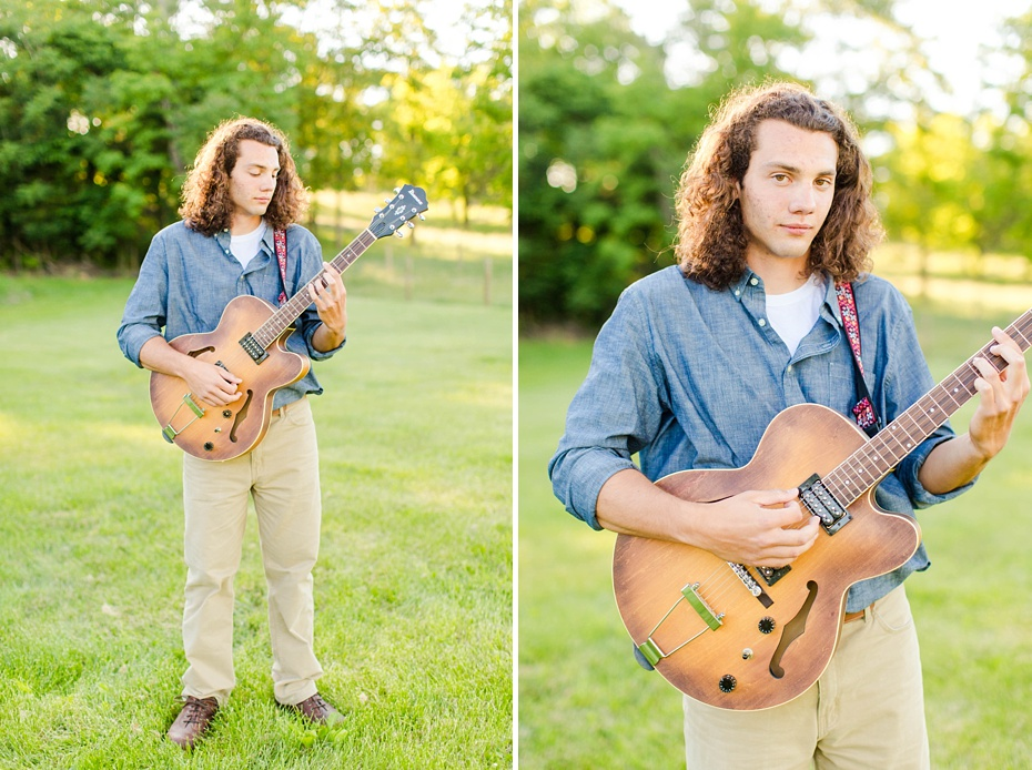 Evan Leichty 2017 Senior Rustic Barn Session_0013