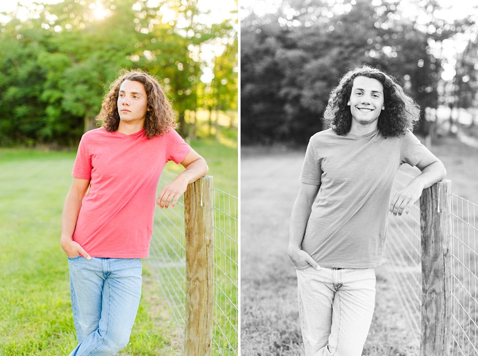 Evan Leichty 2017 Senior Rustic Barn Session_0021