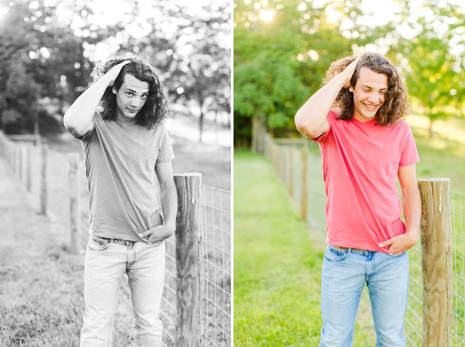 Evan Leichty 2017 Senior Rustic Barn Session_0026