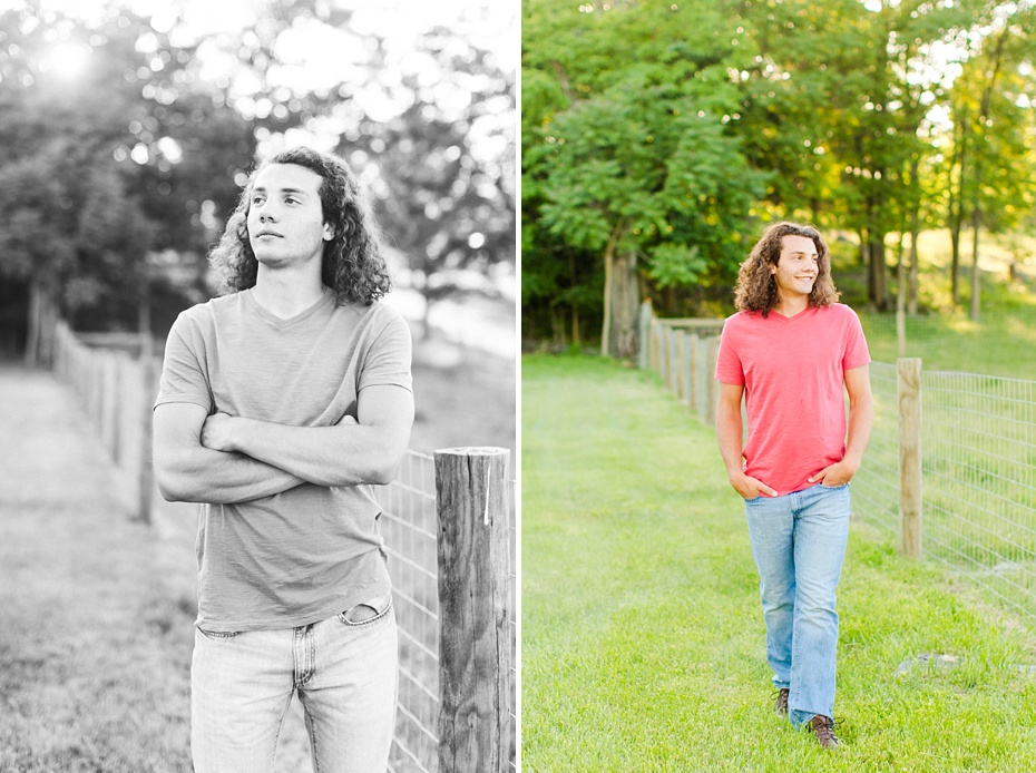 Evan Leichty 2017 Senior Rustic Barn Session_0028