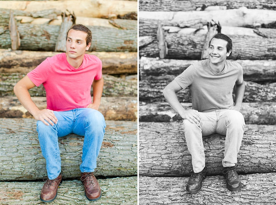 Evan Leichty 2017 Senior Rustic Barn Session_0034