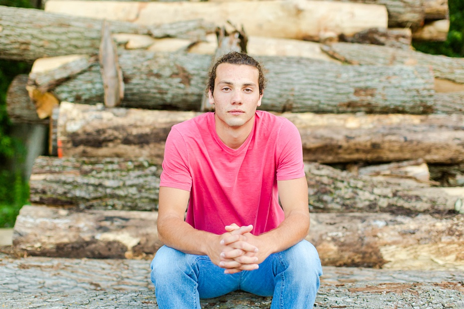 Evan Leichty 2017 Senior Rustic Barn Session_0035