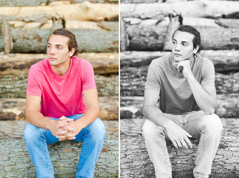 Evan Leichty 2017 Senior Rustic Barn Session_0037