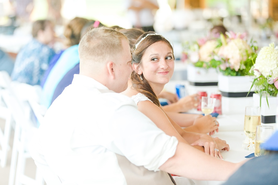 Chris Redifer & Alexis Cook Wedding at On Sunny Slope Farm in Harrisonburg Virginia_0077