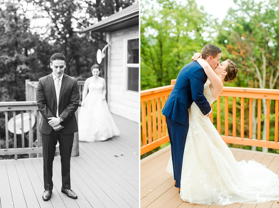 nick-de-maggio-and-claire-mcnabb-rustic-mountain-wedding-at-shenandoah-woods-in-luray-virginia_0015
