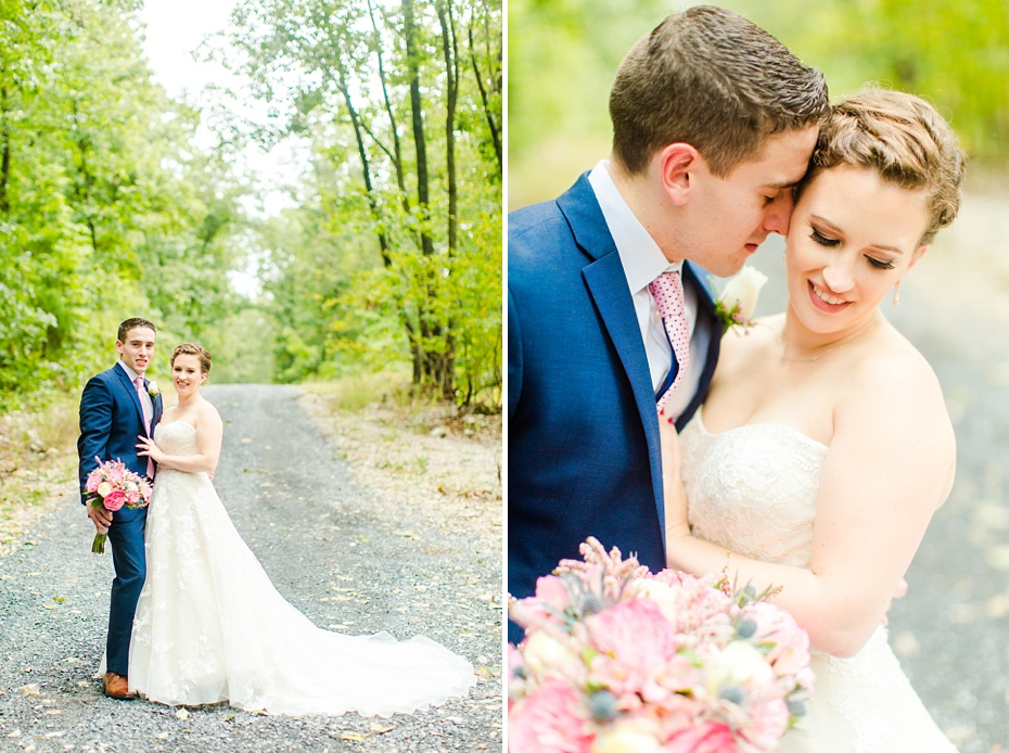 nick-de-maggio-and-claire-mcnabb-rustic-mountain-wedding-at-shenandoah-woods-in-luray-virginia_0025