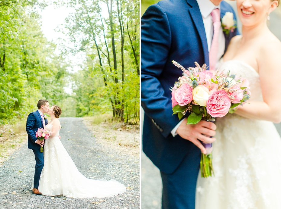 nick-de-maggio-and-claire-mcnabb-rustic-mountain-wedding-at-shenandoah-woods-in-luray-virginia_0027