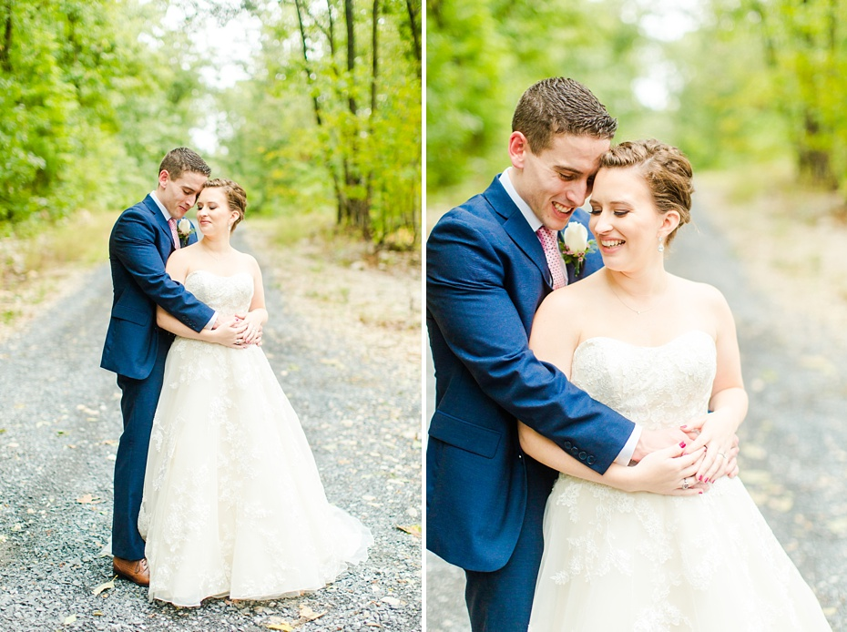 nick-de-maggio-and-claire-mcnabb-rustic-mountain-wedding-at-shenandoah-woods-in-luray-virginia_0028