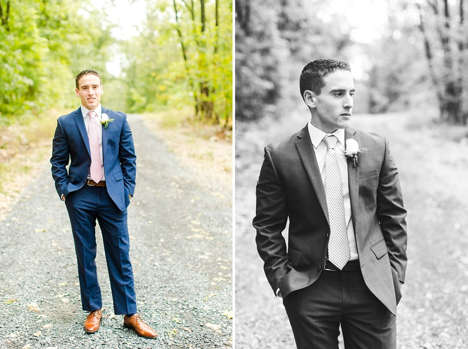 nick-de-maggio-and-claire-mcnabb-rustic-mountain-wedding-at-shenandoah-woods-in-luray-virginia_0030