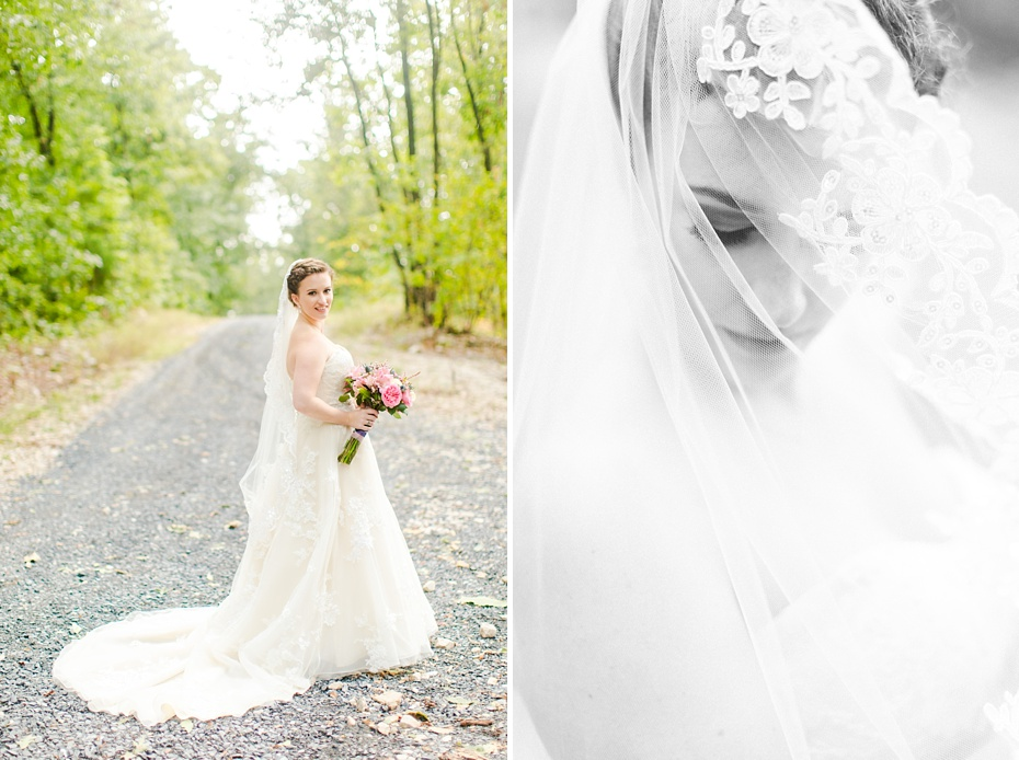 nick-de-maggio-and-claire-mcnabb-rustic-mountain-wedding-at-shenandoah-woods-in-luray-virginia_0032