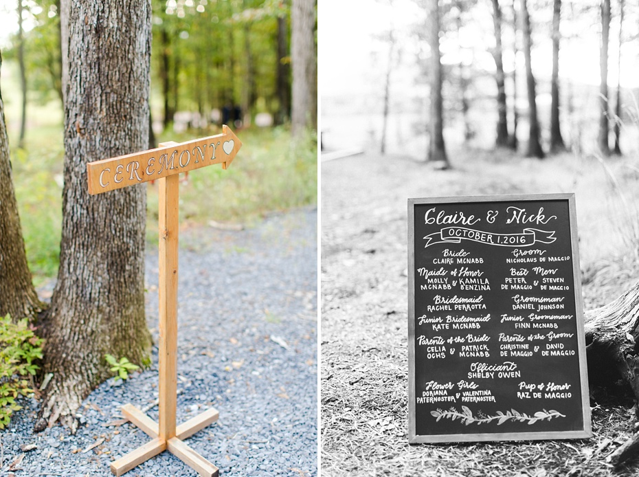 nick-de-maggio-and-claire-mcnabb-rustic-mountain-wedding-at-shenandoah-woods-in-luray-virginia_0039