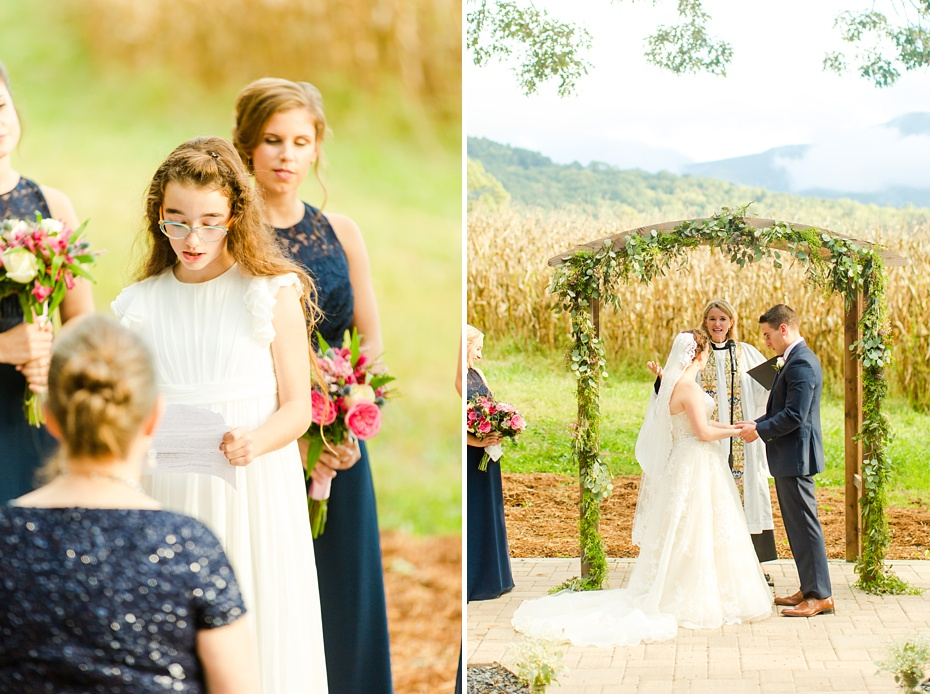 nick-de-maggio-and-claire-mcnabb-rustic-mountain-wedding-at-shenandoah-woods-in-luray-virginia_0044