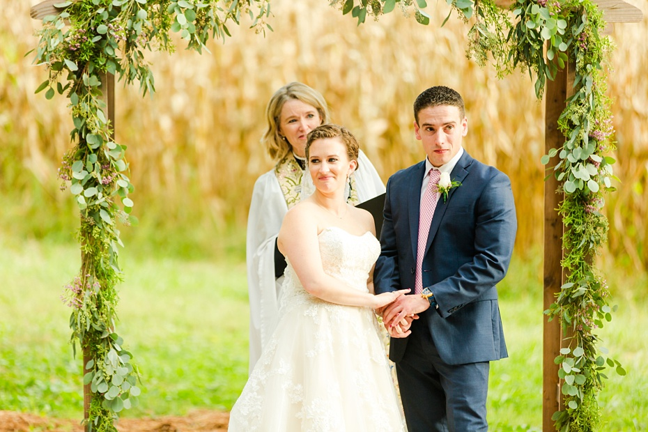 nick-de-maggio-and-claire-mcnabb-rustic-mountain-wedding-at-shenandoah-woods-in-luray-virginia_0048