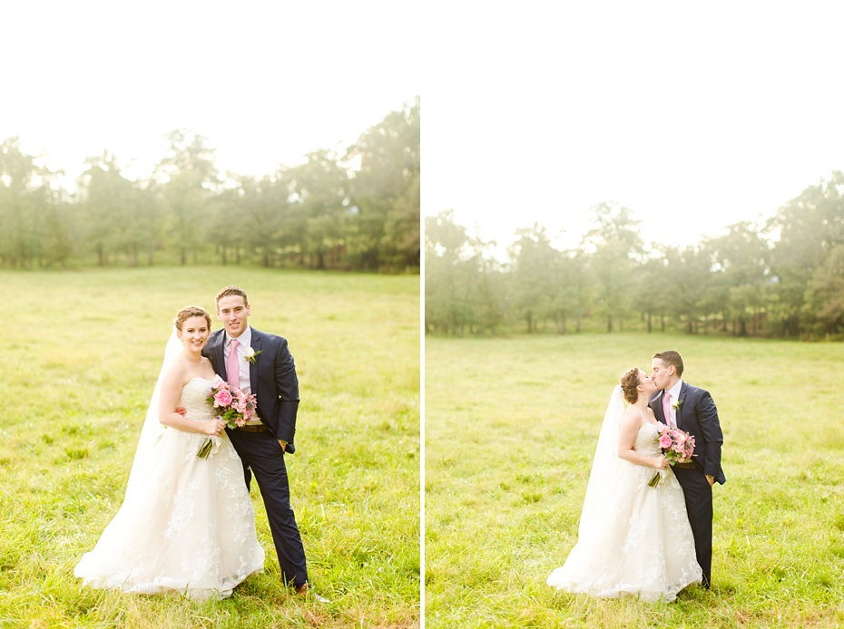 nick-de-maggio-and-claire-mcnabb-rustic-mountain-wedding-at-shenandoah-woods-in-luray-virginia_0053