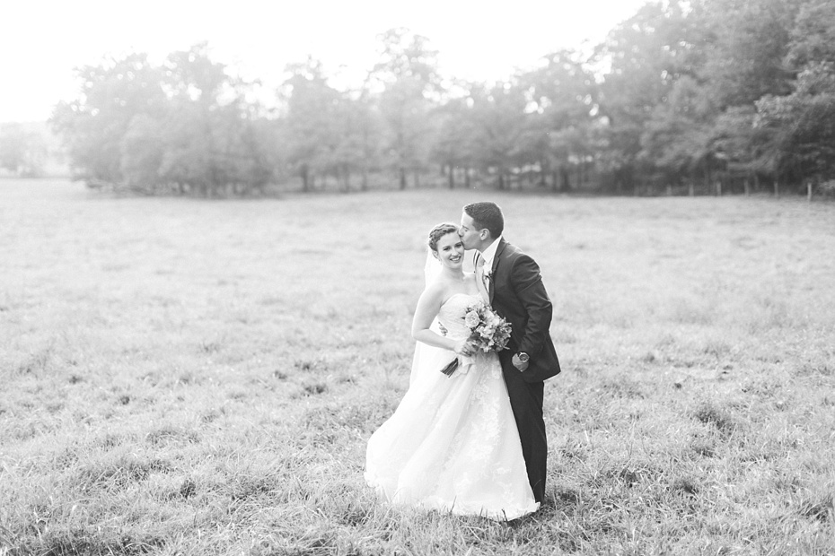 nick-de-maggio-and-claire-mcnabb-rustic-mountain-wedding-at-shenandoah-woods-in-luray-virginia_0054