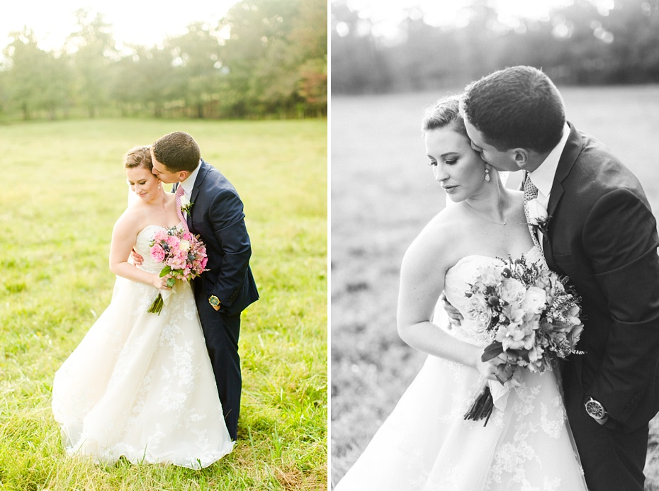nick-de-maggio-and-claire-mcnabb-rustic-mountain-wedding-at-shenandoah-woods-in-luray-virginia_0055
