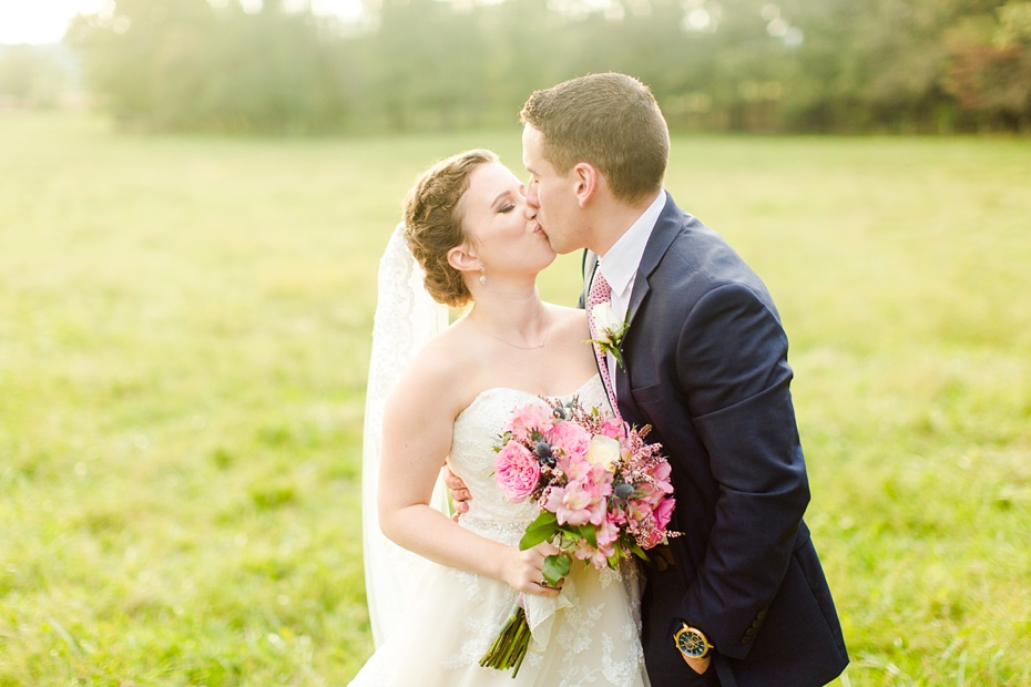 nick-de-maggio-and-claire-mcnabb-rustic-mountain-wedding-at-shenandoah-woods-in-luray-virginia_0056