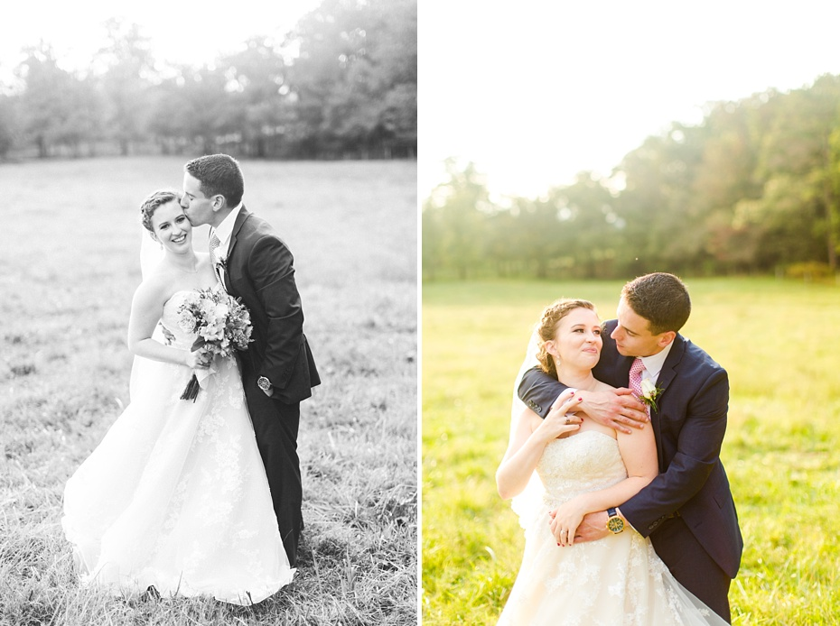 nick-de-maggio-and-claire-mcnabb-rustic-mountain-wedding-at-shenandoah-woods-in-luray-virginia_0057