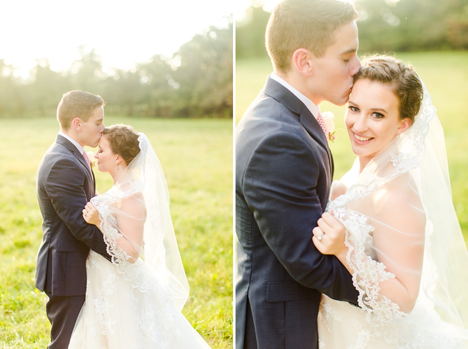 nick-de-maggio-and-claire-mcnabb-rustic-mountain-wedding-at-shenandoah-woods-in-luray-virginia_0059