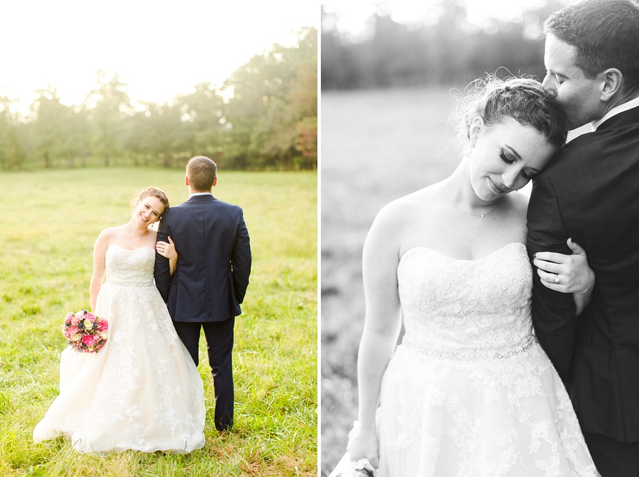 nick-de-maggio-and-claire-mcnabb-rustic-mountain-wedding-at-shenandoah-woods-in-luray-virginia_0061