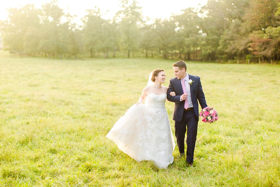 nick-de-maggio-and-claire-mcnabb-rustic-mountain-wedding-at-shenandoah-woods-in-luray-virginia_0064