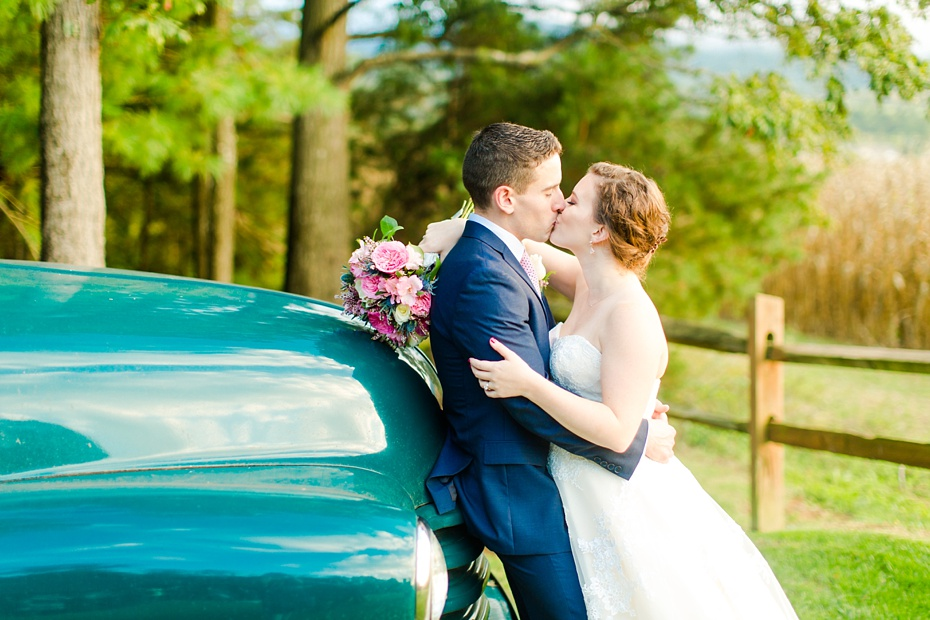 nick-de-maggio-and-claire-mcnabb-rustic-mountain-wedding-at-shenandoah-woods-in-luray-virginia_0067