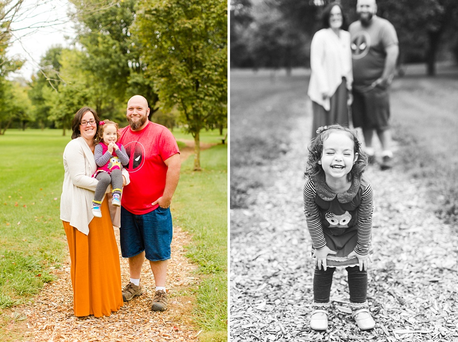 emily-sacra-photography-fall-mini-sessions_0001