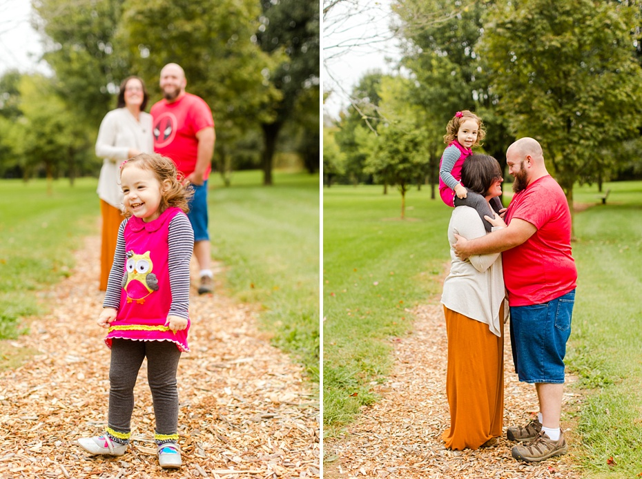 emily-sacra-photography-fall-mini-sessions_0004