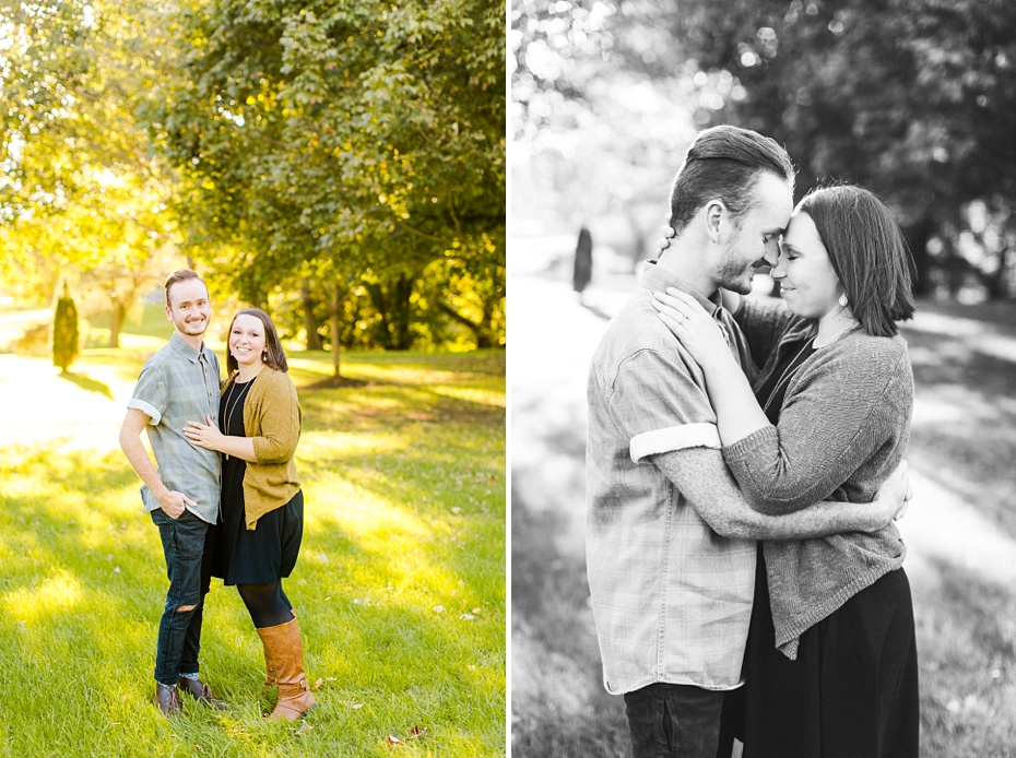 emily-sacra-photography-fall-mini-sessions_0016