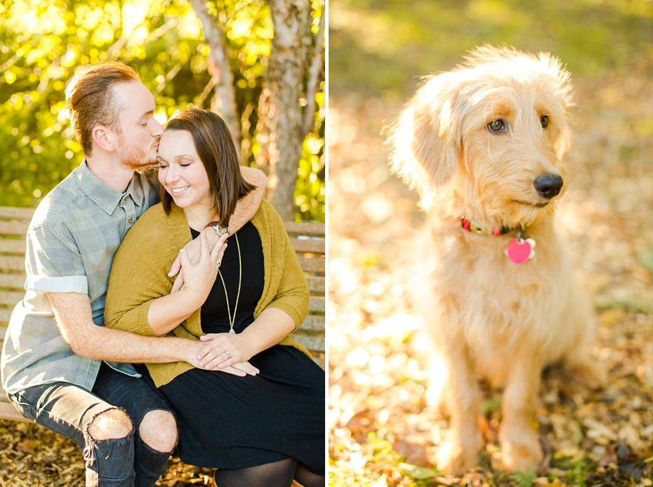 emily-sacra-photography-fall-mini-sessions_0028