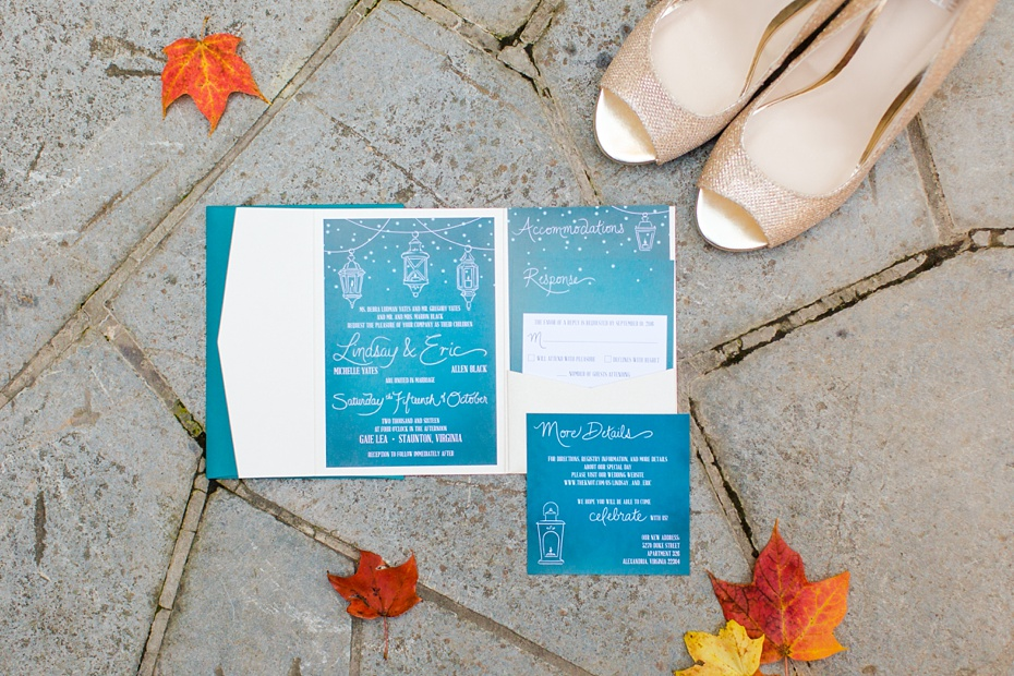 teal-champange-fall-wedding-at-gaie-lea-and-the-pavilion-at-bells-lane-in-staunton-virginia_0002