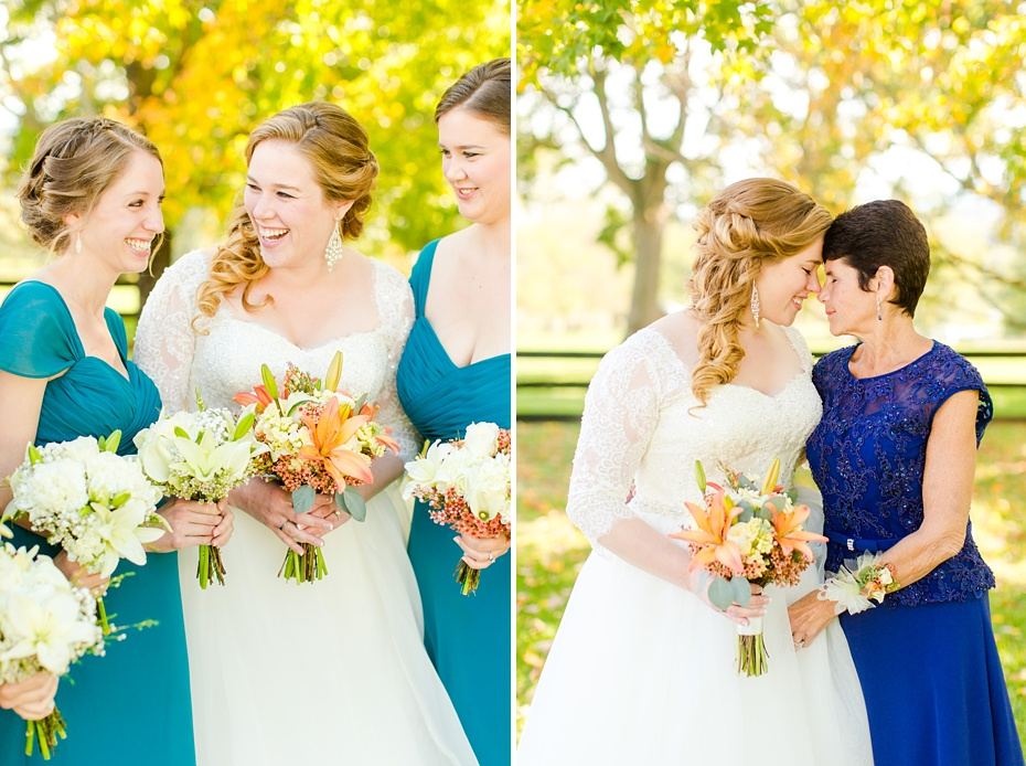 teal-champange-fall-wedding-at-gaie-lea-and-the-pavilion-at-bells-lane-in-staunton-virginia_0050