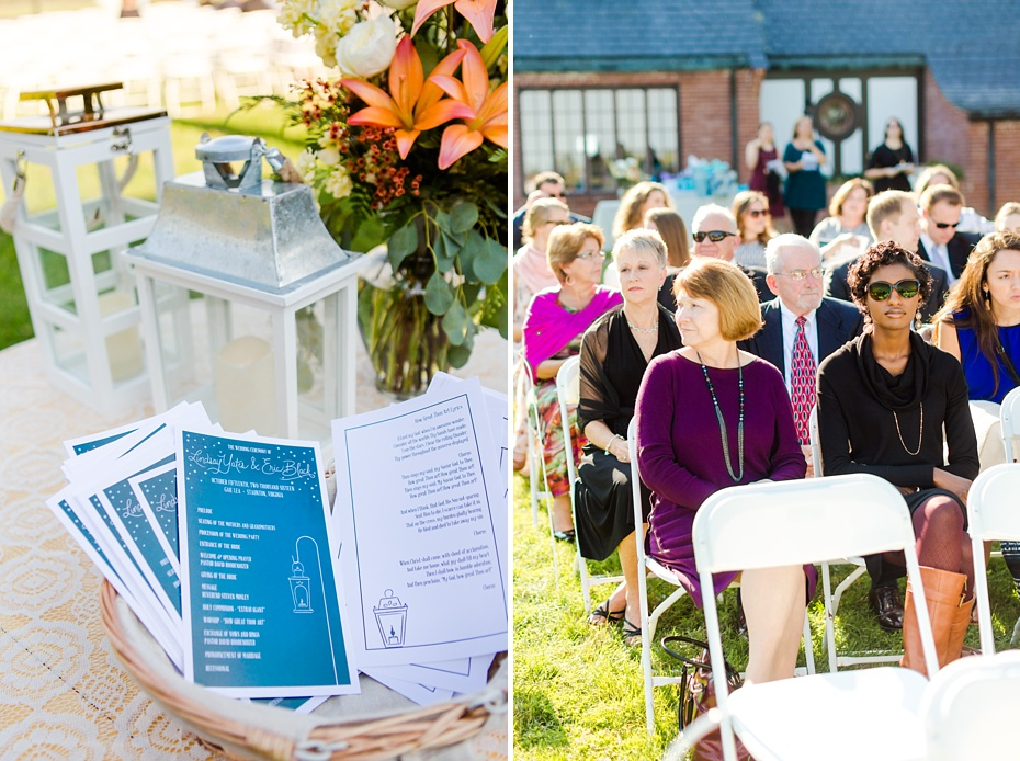 teal-champange-fall-wedding-at-gaie-lea-and-the-pavilion-at-bells-lane-in-staunton-virginia_0056
