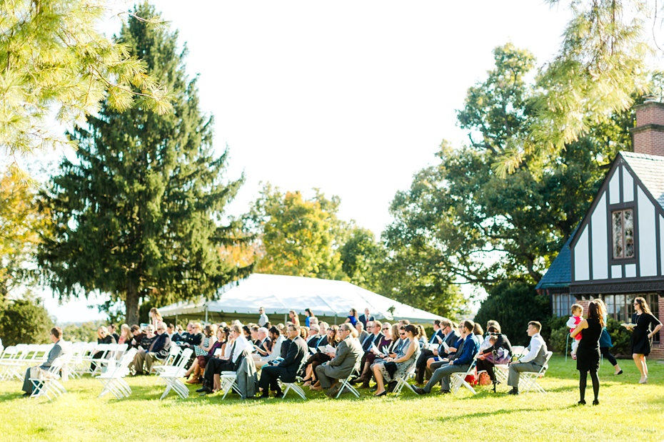 teal-champange-fall-wedding-at-gaie-lea-and-the-pavilion-at-bells-lane-in-staunton-virginia_0057