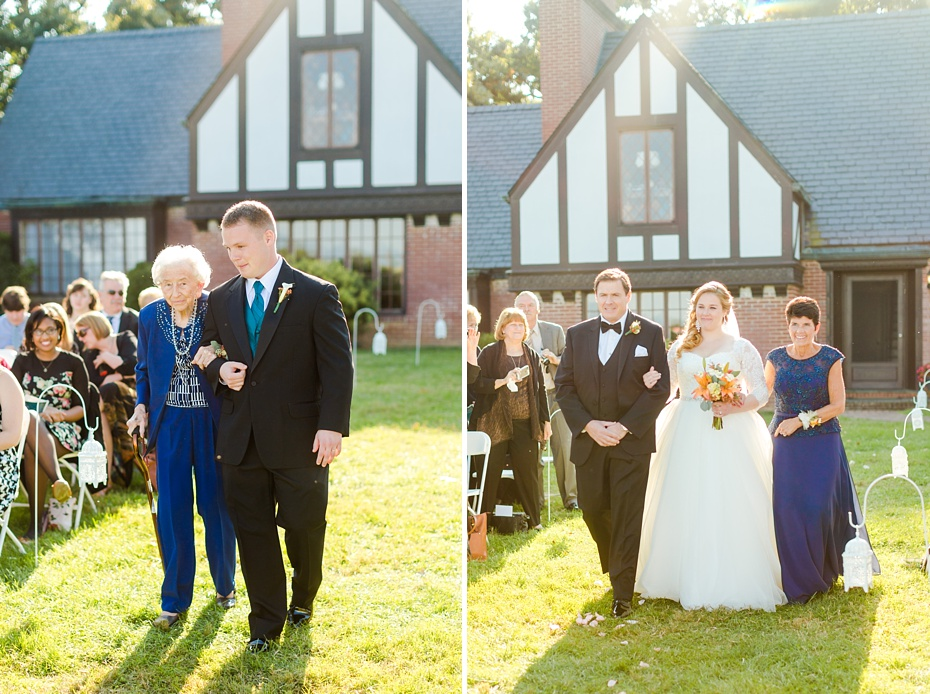 teal-champange-fall-wedding-at-gaie-lea-and-the-pavilion-at-bells-lane-in-staunton-virginia_0058