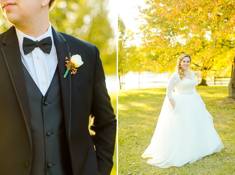 teal-champange-fall-wedding-at-gaie-lea-and-the-pavilion-at-bells-lane-in-staunton-virginia_0077