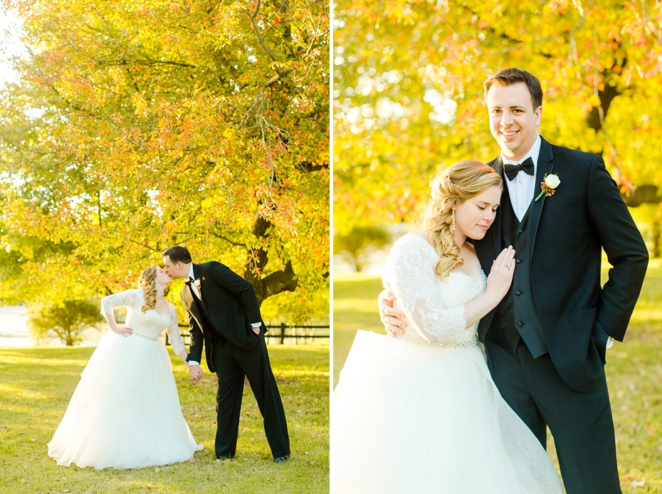 teal-champange-fall-wedding-at-gaie-lea-and-the-pavilion-at-bells-lane-in-staunton-virginia_0078