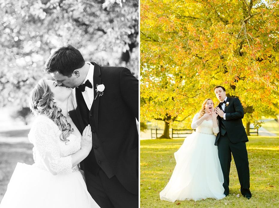 teal-champange-fall-wedding-at-gaie-lea-and-the-pavilion-at-bells-lane-in-staunton-virginia_0079