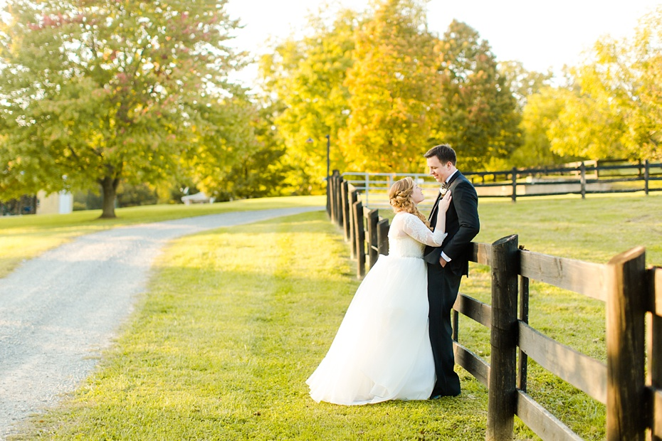 teal-champange-fall-wedding-at-gaie-lea-and-the-pavilion-at-bells-lane-in-staunton-virginia_0081
