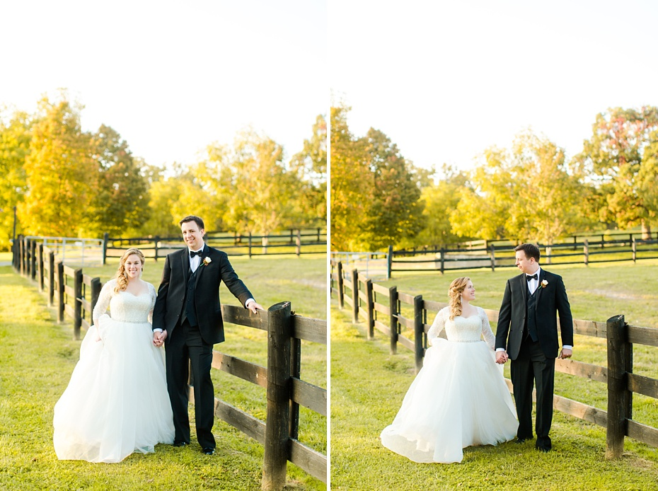 teal-champange-fall-wedding-at-gaie-lea-and-the-pavilion-at-bells-lane-in-staunton-virginia_0082