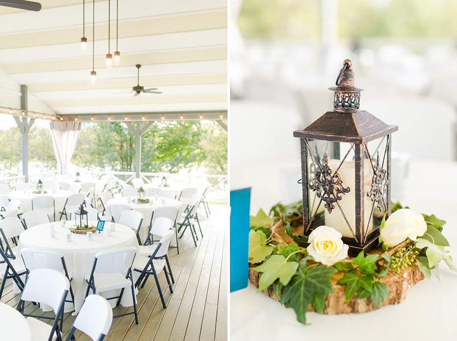 teal-champange-fall-wedding-at-gaie-lea-and-the-pavilion-at-bells-lane-in-staunton-virginia_0087