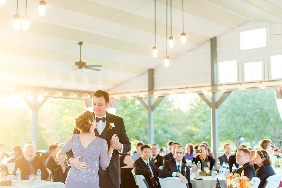 teal-champange-fall-wedding-at-gaie-lea-and-the-pavilion-at-bells-lane-in-staunton-virginia_0094