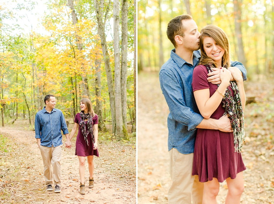 justin-heather-fall-engagment-session-at-red-rocks-wilderness-overlook-park-in-leesburg-virginia_0006